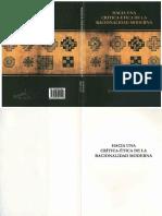 Hacia una Crítica -Ética de la Racionalidad Moderna.pdf