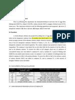 biochem FR
