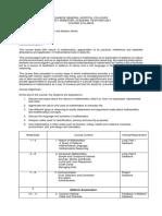 Math in the Modern World 2020-2021.pdf