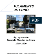Regulamento_Interno_2019_2020.pdf