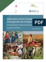 french_dbc_manual_final_determinant.pdf
