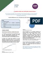 CMT_Newsletter_Nr_2.pdf