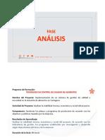 FASE ANÁLISIS_1.pdf