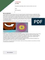 Afilado de herramientas para torno.docx
