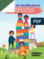 Manual de Facilitadores Guía metodológica de intervención en situaciones... (1).pdf