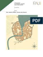 Texto - Cidade Medieval.docx