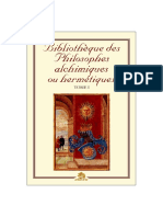 BibPhilo1.pdf