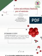 Capitulo 29 Fermentación microbiana limitada por el sustrato.pptx