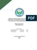 Nurhikmah Weisdiyanti_Universitas Negeri Medan_PKMP.pdf