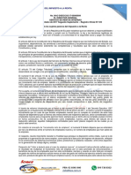 INCREMENTO NETO DE TRABAJADORES 2017.pdf