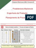 PP_Aula_03_2020_2S