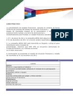 Matriz2_Construcción Estados Financieros Consolidados