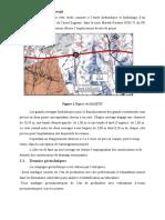 rapport rami 3aV1