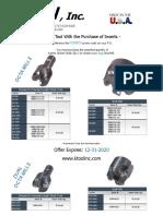 k-tool oc   doc promo 2020