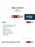 S07 s1 Material_Mapeo Conforme