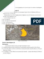 rapport 2émè (2).docx