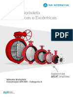 IMI_Interativa_Concentric_Butterfly_Valves_PT