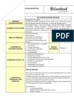 120520_VFCYT_1P_OCTAVO_FASEI (6).pdf