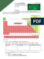 TP 3 AÑO FISICOQUIMICA COVID-19 (3 Y 4 SEMANA)