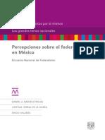 Diego Valadés-Coleccion_Mexicanos_federalismo.pdf