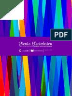Programacion Mercado internacional de Diseño y Artes Electronicas final (2) (1)