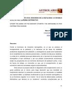 NI_EL_ENVEJECIMIENTO_NI_EL_DESCENSO_DE_L.pdf