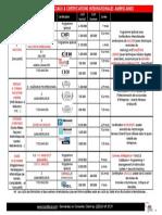 Fiche de prix definitif[11672](1).pdf
