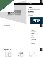 EXPO - MATERIALES - ESCAJADILLO - FALEN - SEVERINO 1