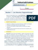 theories-et-modeles-dapprentissage.pdf