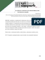 Desafios e implicações da comunicação transversal dos estudos de cidades.pdf