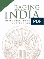 Engaging India -Stallbot