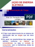 Aula Carga2020 Online