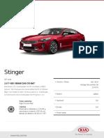 kia-configurator-stinger-gt_line-20200927