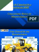 curso-partes-componentes-motoniveladora-funciones-caracteristicas-aplicaciones-trabajos-operaciones.pdf