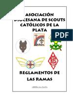 Reglamentos-de-Rama-ADISCA-La-Plata