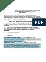 BRADESCOHFIMULTIMERCADOLONGOPR2.46