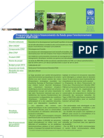 TG-UNDP-FICHE-Programme de micro financements du fonds pour l%u2019environnement mondial (PMF-FEM)-ok(1)