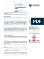 casestudy-emirates-may-2018