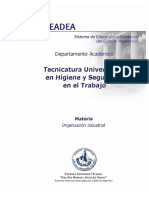 0-guíaa de Materia Organización Industrial