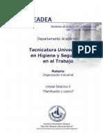 UD8-Planificación y control.pdf