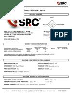 Enviro Grip EP1_MSDS_SRC