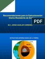 Origen y efectos de los sismos 1.pdf