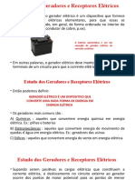 AULA_GERADORES E RECEPTORES_2020_ONLINE