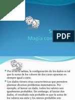 Sesion_1_Actividad_el_dado
