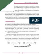 tp comande machine-converti.pdf