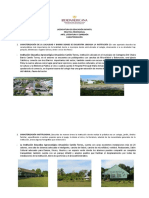 Actividad 2 - Identificación del escenario y necesidades de la población - Parte I (1).docx