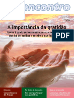 revista_fev_mar_abr_2018