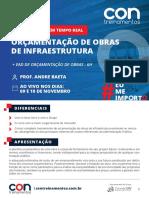 PDF-sicro-online-11