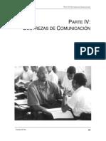 Manual-Destrezas-Para-La-Vida-P2 COMUNICACION
