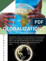 globalization-150910050750-lva1-app6892